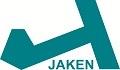 Jaken Co. Inc.
